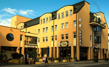 STADT-Hotel_small